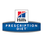 Hill's Prescription Diet logo