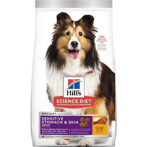 Hill's Science Diet Products