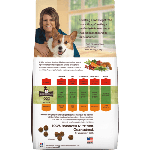 ib-canine-natural-chicken-and-brown-rice-recipe-adult-dry