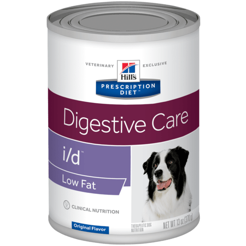 Hills Prescription Id Canned Joint Care Dog Food