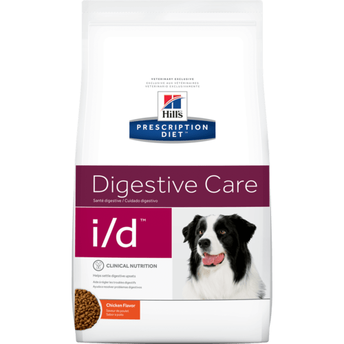 pd-id-canine-dry