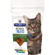 pd-metabolic-feline-treats