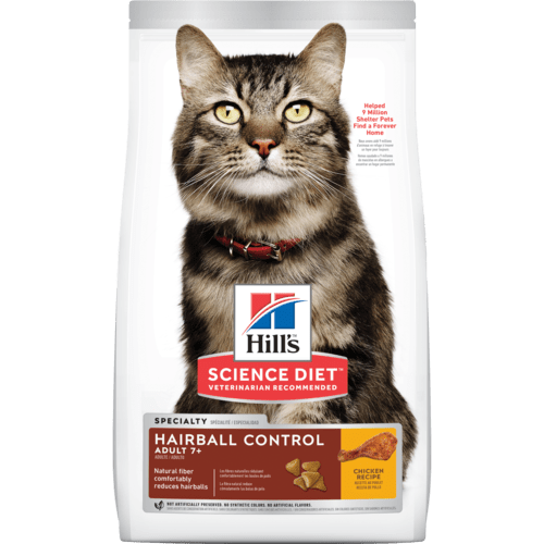 sd-feline-adult-7-plus-hairball-control-dry