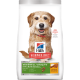sd-canine-adult-7-plus-youthful-vitality-small-breed-chicken-rice-recipe-dry