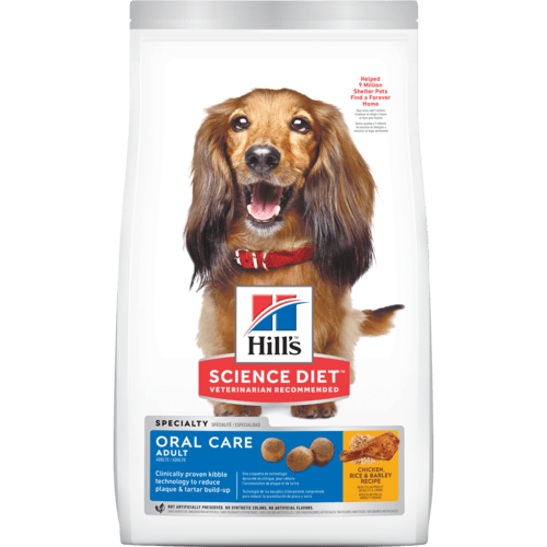 sd-canine-adult-oral-care-dry
