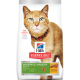 sd-feline-adult-7-plus-youthful-vitality-dry