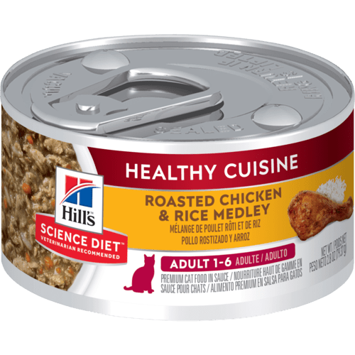sd-feline-adult-healthy-cuisine-roasted-chicken-rice-medley-canned